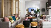 Top 14 Diseñadores de Interiores en Madrid diseñadores de interiores Top 14 Diseñadores de Interiores en Madrid Adriana Nicolau 178x100