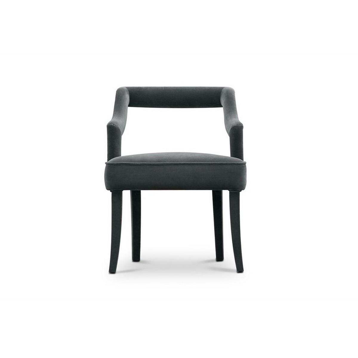 diseño de interiores Diseño de Interiores: Composición, fidelidad y resiliencia en tonos Gris BRABBU oka dinning chair 1 1200x1200