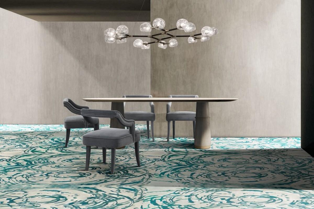 Diseño de Interiores: Composición, fidelidad y resiliencia en tonos Gris diseño de interiores Diseño de Interiores: Composición, fidelidad y resiliencia en tonos Gris C NO Grw