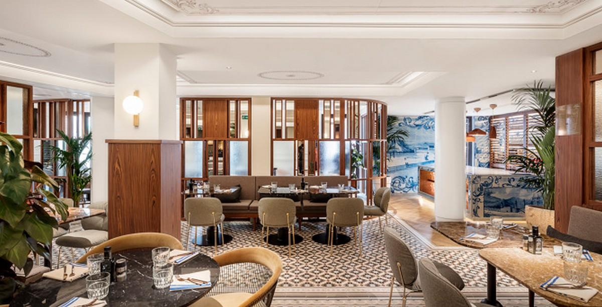 diseñadores de interiores Top 15 Diseñadores de Interiores en Barcelona EL EQUIPO CREATIVO