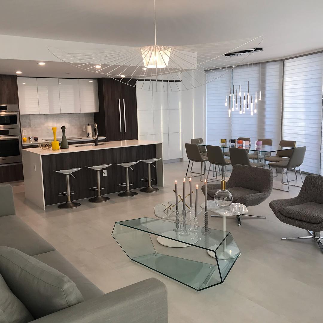 Top 15 Diseñadores de Interiores en San Juan diseñadores de interiores Top 15 Diseñadores de Interiores en San Juan Elsie torres interiors