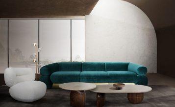 Diseño de Interiores: Ideas atemporal que puedes poner en un proyecto diseño de interiores Diseño de Interiores: Ideas atemporal que puedes poner en un proyecto Featured 2 357x220