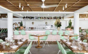 Diseño de Interiores: Divertidas y con colores para un proyecto lujuoso pantone 2021 Pantone 2021: Colores para un futuro brillante con resiliencia y optimismo Featured 3 357x220