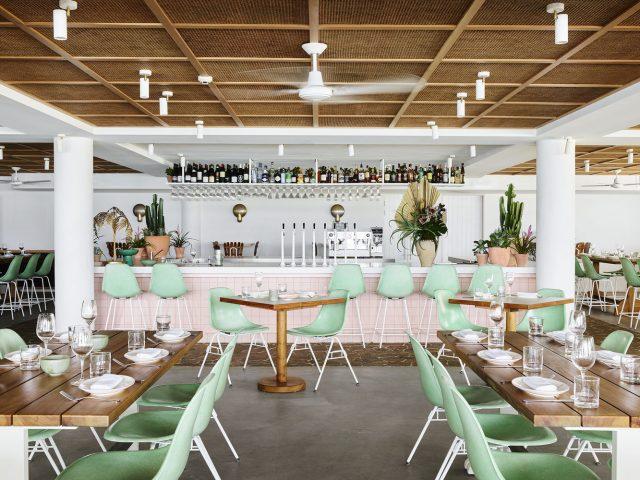 Diseño de Interiores: Divertidas y con colores para un proyecto lujuoso diseño de interiores Diseño de Interiores: Divertidas y con colores para un proyecto lujuoso Featured 3