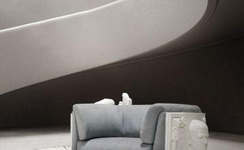 Diseño de Interiores: Composición, fidelidad y resiliencia en tonos Griz diseño de interiores Diseño de Interiores: Composición, fidelidad y resiliencia en tonos Gris Featured 6 357x220