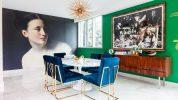 Top 15 Diseñadores de Interiores en San Juan diseñadores de interiores Top 15 Diseñadores de Interiores en San Juan Featured 7 178x100