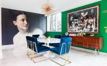 Top 15 Diseñadores de Interiores en San Juan diseñadores de interiores Top 15 Diseñadores de Interiores en San Juan Featured 7 357x220