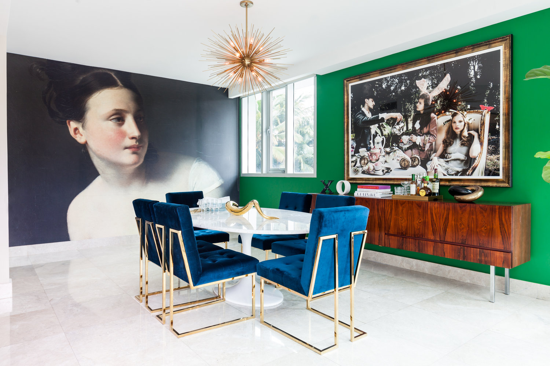 Top 15 Diseñadores de Interiores en San Juan diseñadores de interiores Top 15 Diseñadores de Interiores en San Juan Featured 7
