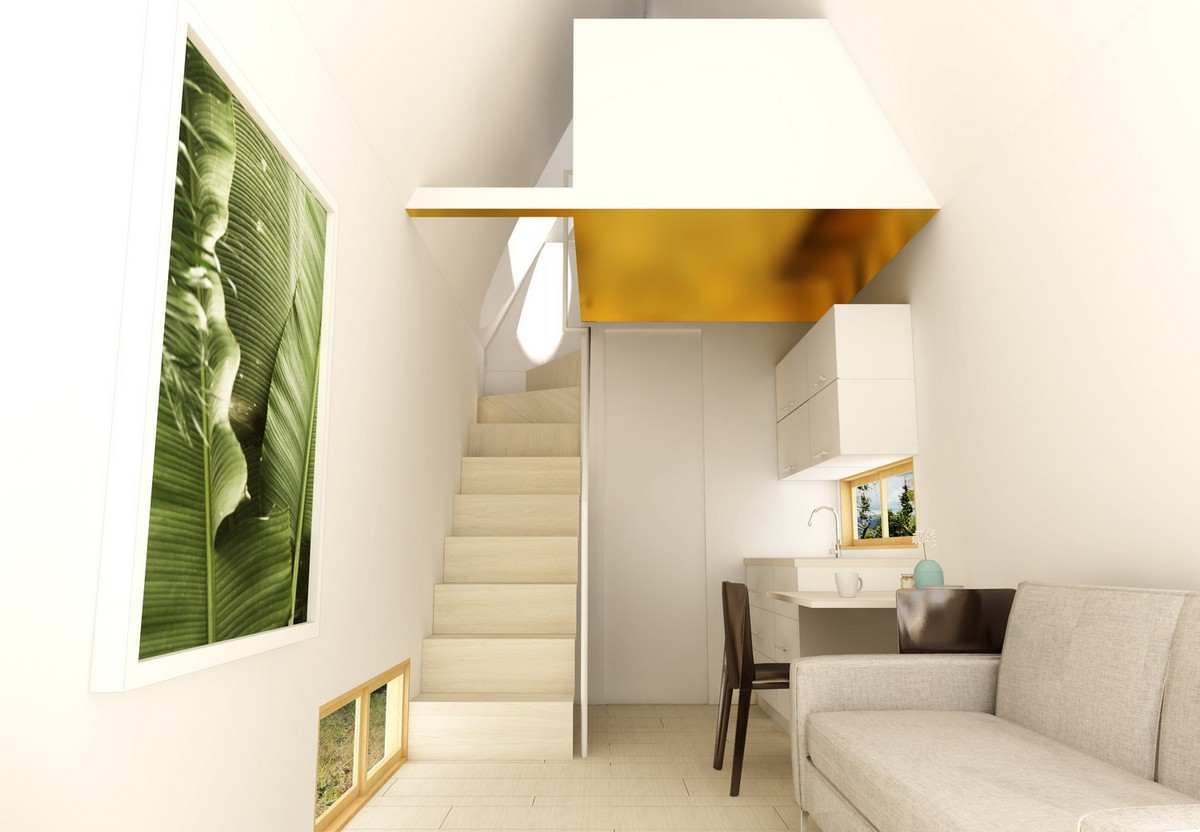 Top 15 Diseñadores de Interiores en San Juan diseñadores de interiores Top 15 Diseñadores de Interiores en San Juan Fuster Architects