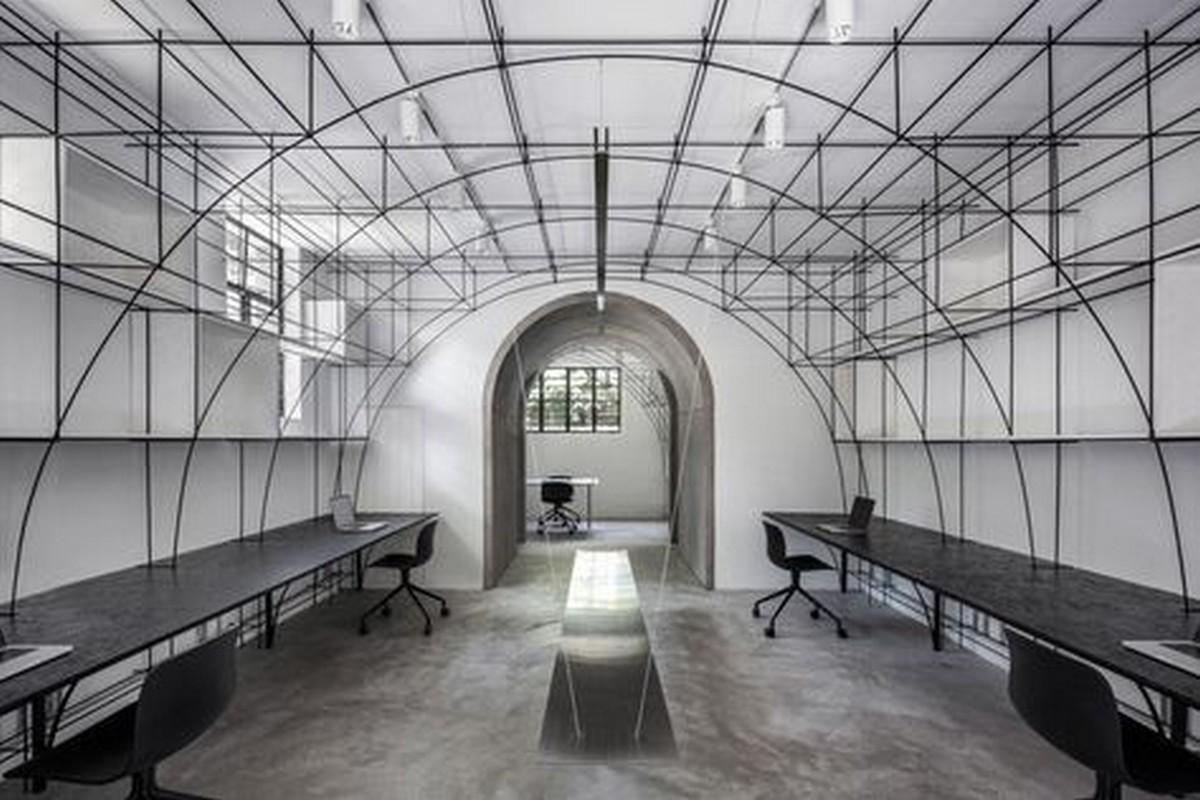Top 14 Diseñadores de Interiores en Madrid diseñadores de interiores Top 14 Diseñadores de Interiores en Madrid LGF Spaces