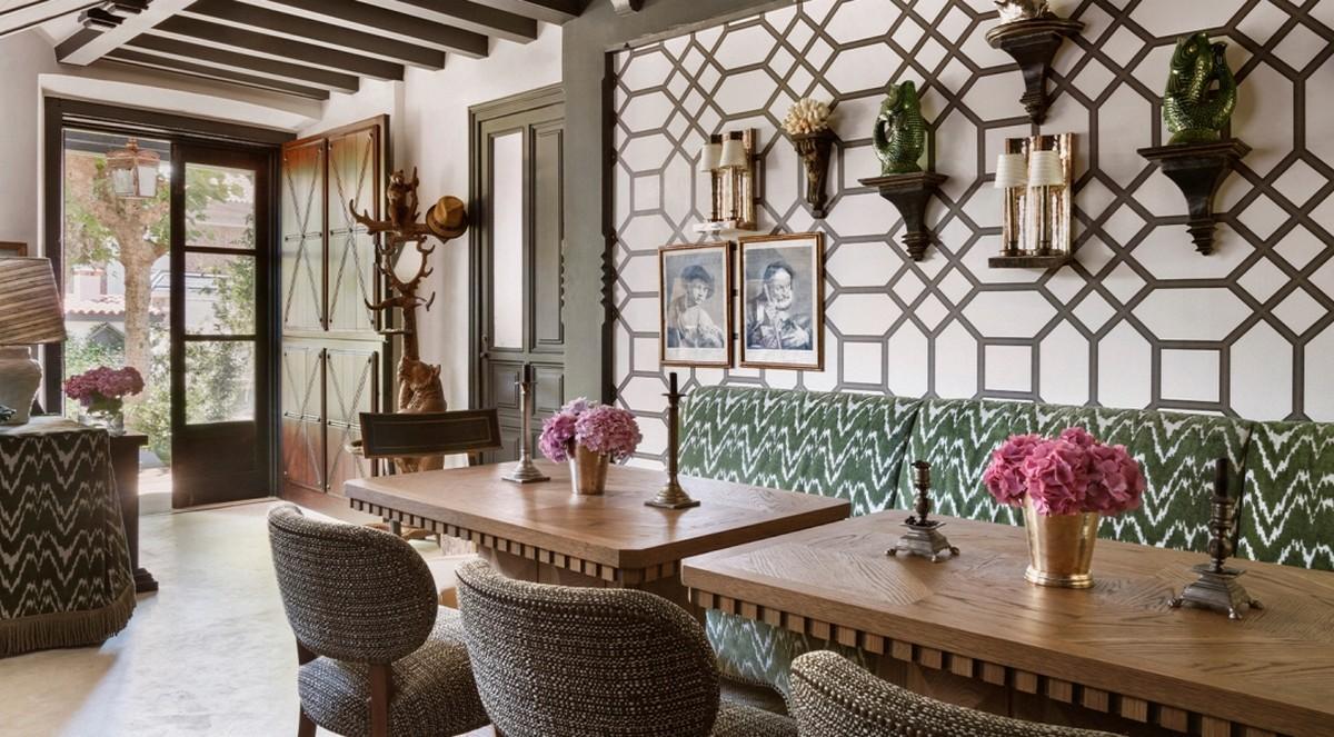 Top 14 Diseñadores de Interiores en Madrid diseñadores de interiores Top 14 Diseñadores de Interiores en Madrid Lorenzo Castillo top diseÑadores de interiores en madrid TOP DISEÑADORES DE INTERIORES EN MADRID Lorenzo Castillo