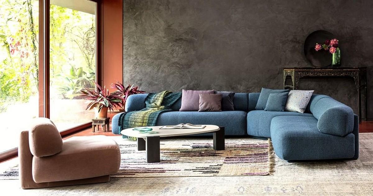 Top 15 Diseñadores de Interiores en San Juan diseñadores de interiores Top 15 Diseñadores de Interiores en San Juan Lulu Puras