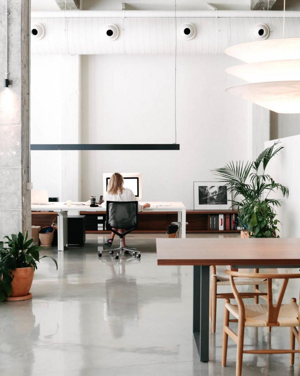 Top 15 Diseñadores de Interiores en Barcelona diseñadores de interiores Top 15 Diseñadores de Interiores en Barcelona MESURA