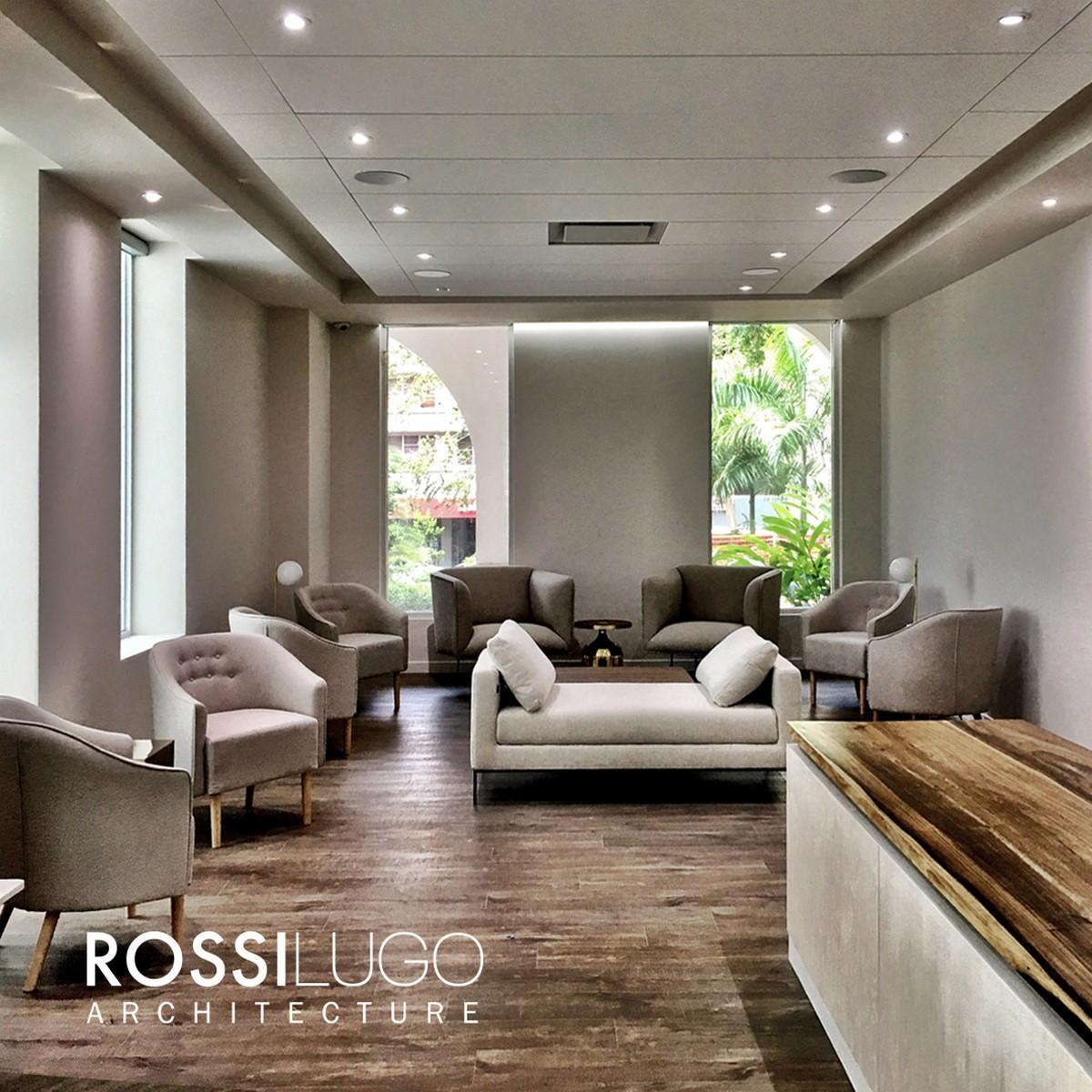 Top 15 Diseñadores de Interiores en San Juan diseñadores de interiores Top 15 Diseñadores de Interiores en San Juan Rossilugo