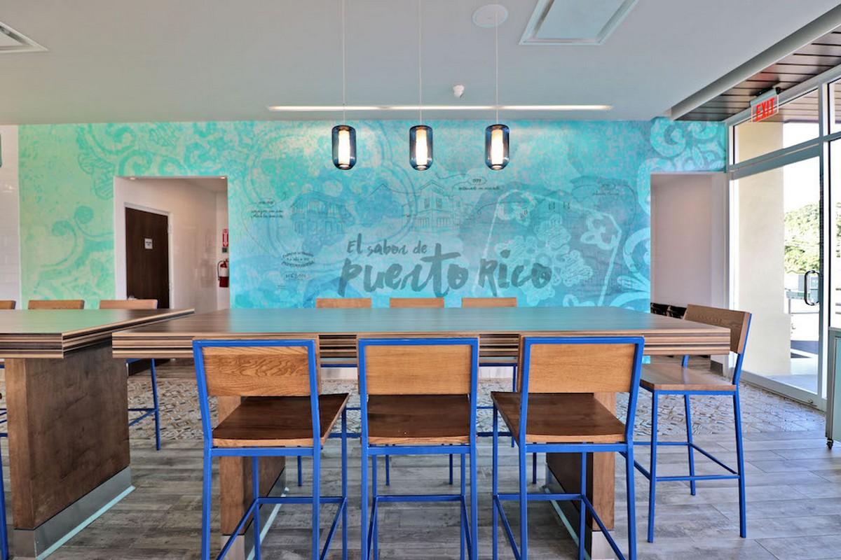 Top 15 Diseñadores de Interiores en San Juan diseñadores de interiores Top 15 Diseñadores de Interiores en San Juan VArchitecture