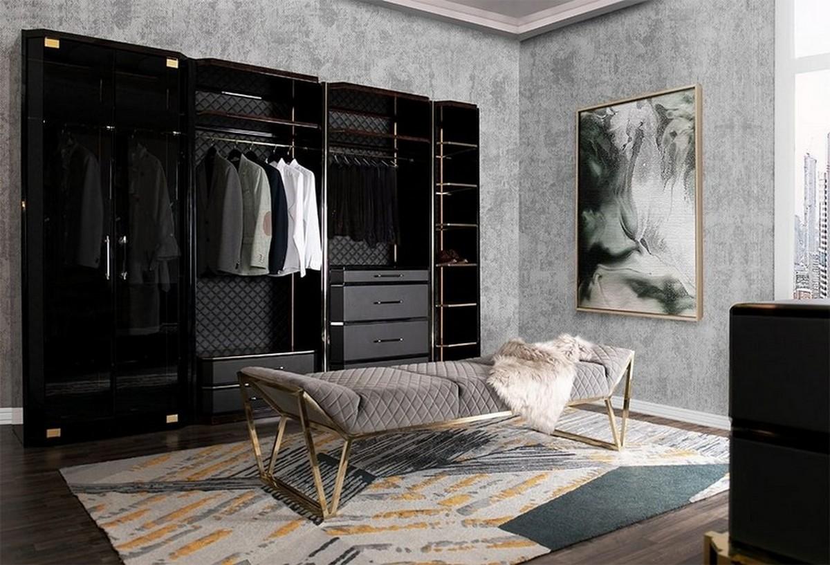 Diseño de Interiores: Composición, fidelidad y resiliencia en tonos Gris diseño de interiores Diseño de Interiores: Composición, fidelidad y resiliencia en tonos Gris Xisto Grey