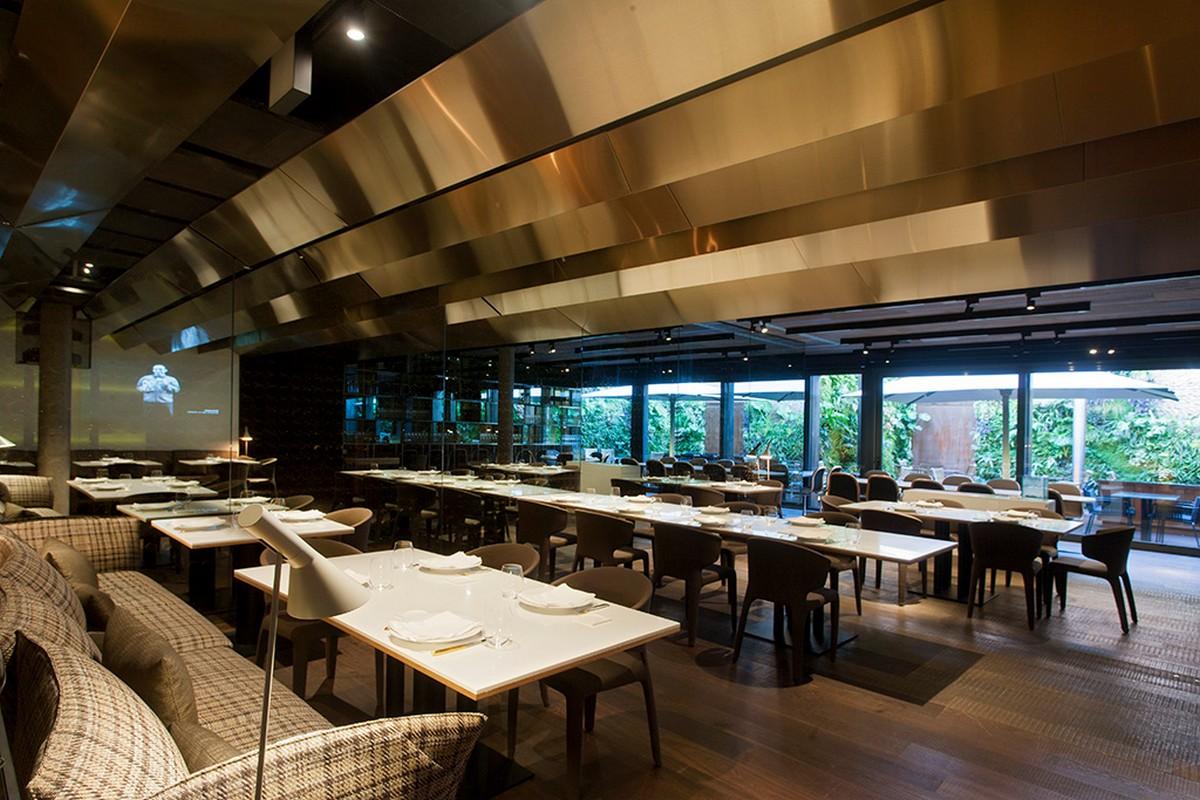 Top 15 Diseñadores de Interiores en Barcelona diseñadores de interiores Top 15 Diseñadores de Interiores en Barcelona alfonso tost