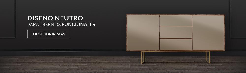 consolas lujuosas Consolas lujuosas: 7 piezas poderosas para un proyecto elegante banner caffelatte big es
