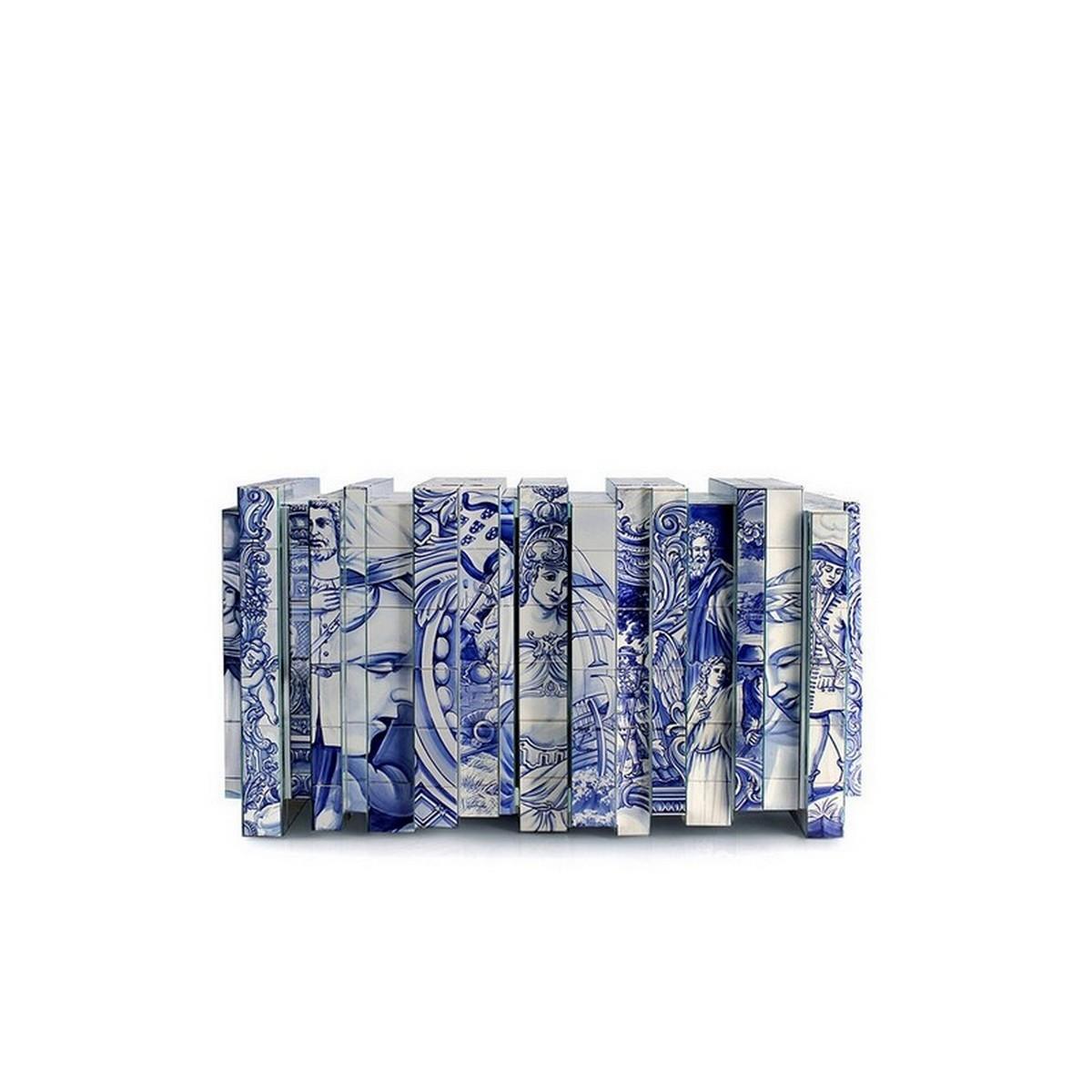 Interiores Lujuosos con Aparadores inspiradores en la arte interiores lujuosos Interiores Lujuosos con Aparadores inspiradores en la arte bl heritage sideboard general img 1200x1200 1