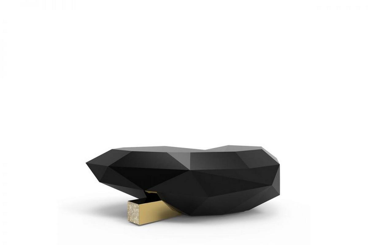 Ideas para Decorar: Mesas de centro de lujo para proyectos perfectos ideas para decorar Ideas para Decorar: Mesas de centro de lujo para proyectos perfectos bocadolobo diamond center table imagem principal 2 900x600 1