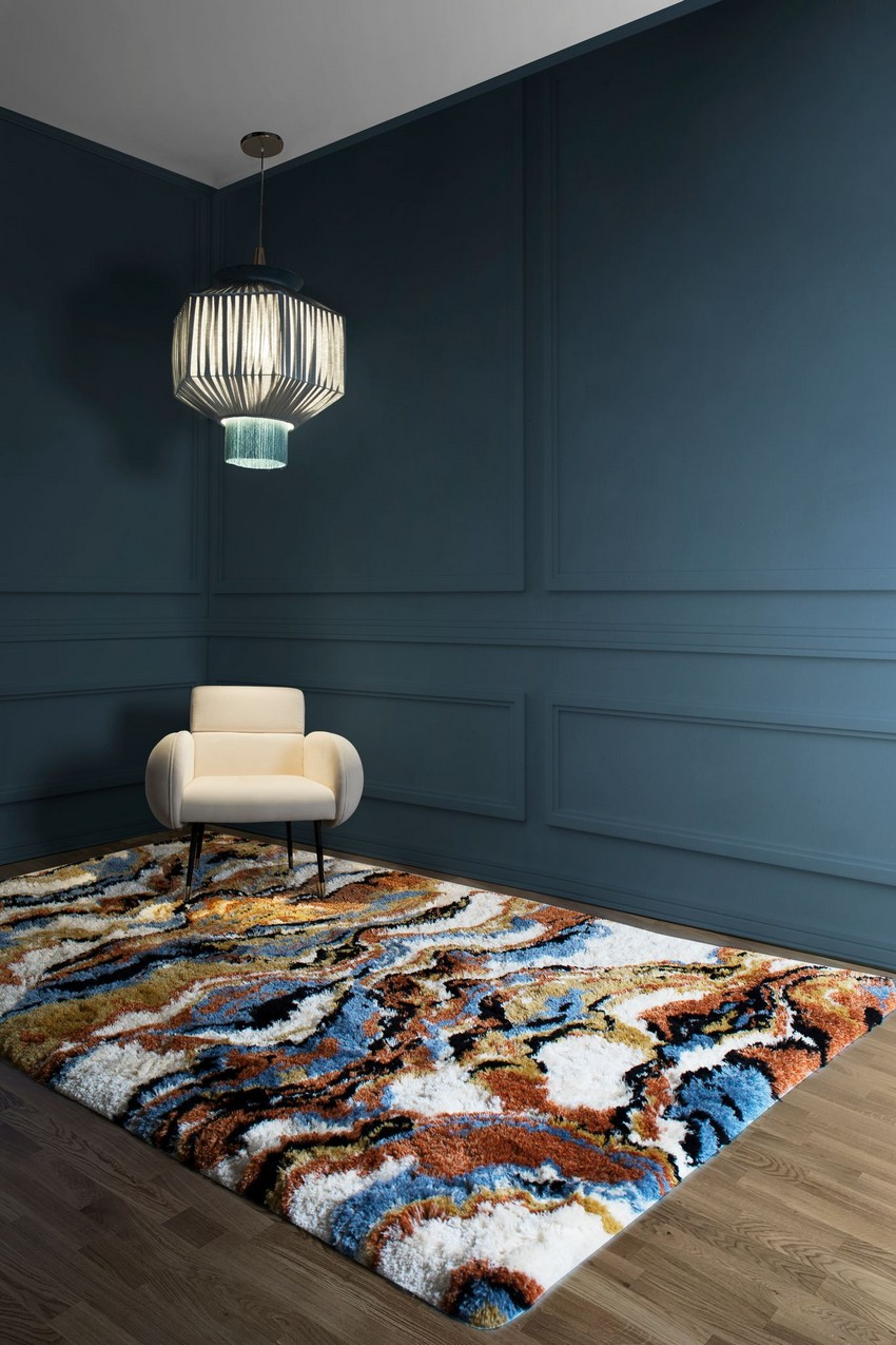 Diseño de Interiores: Ideas atemporal que puedes poner en un proyecto diseño de interiores Diseño de Interiores: Ideas atemporal que puedes poner en un proyecto bold coloring