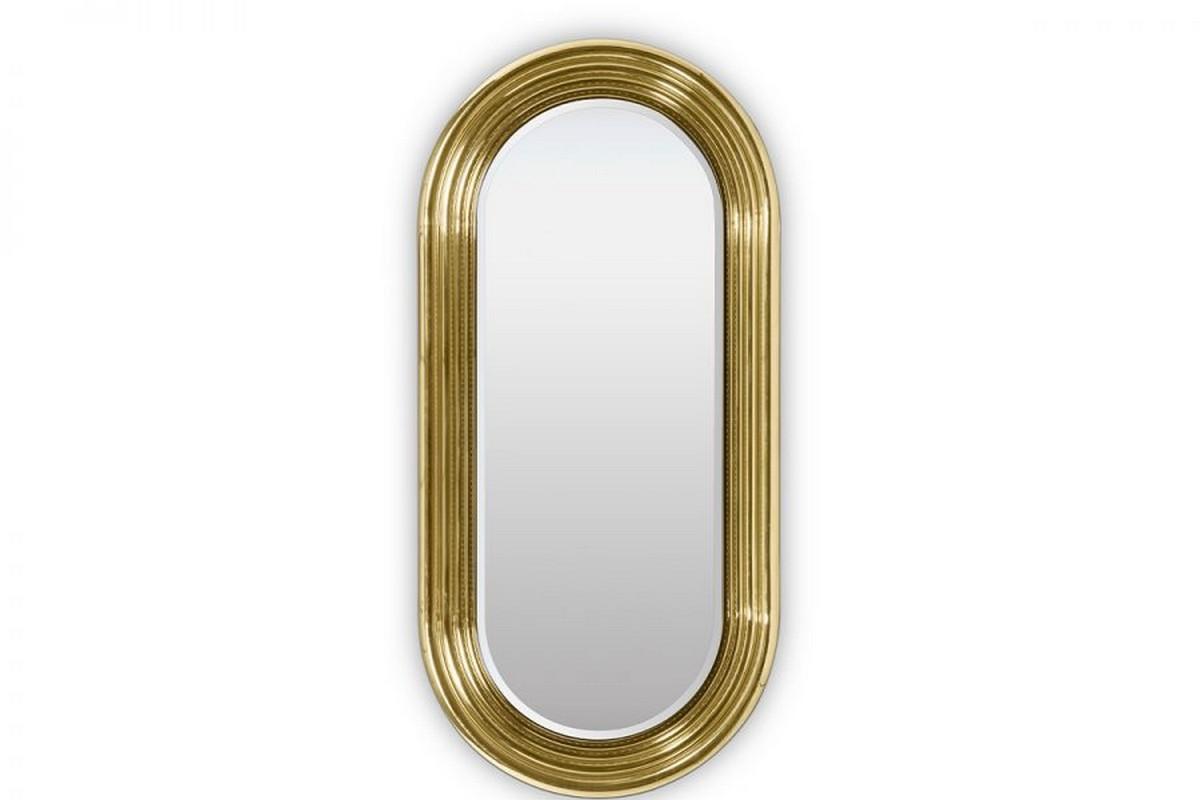 ideas para baños Ideas para Baños: Piezas Fantasticas para proyectos lujuosos colosseum mirror 1 HR 900x600 1