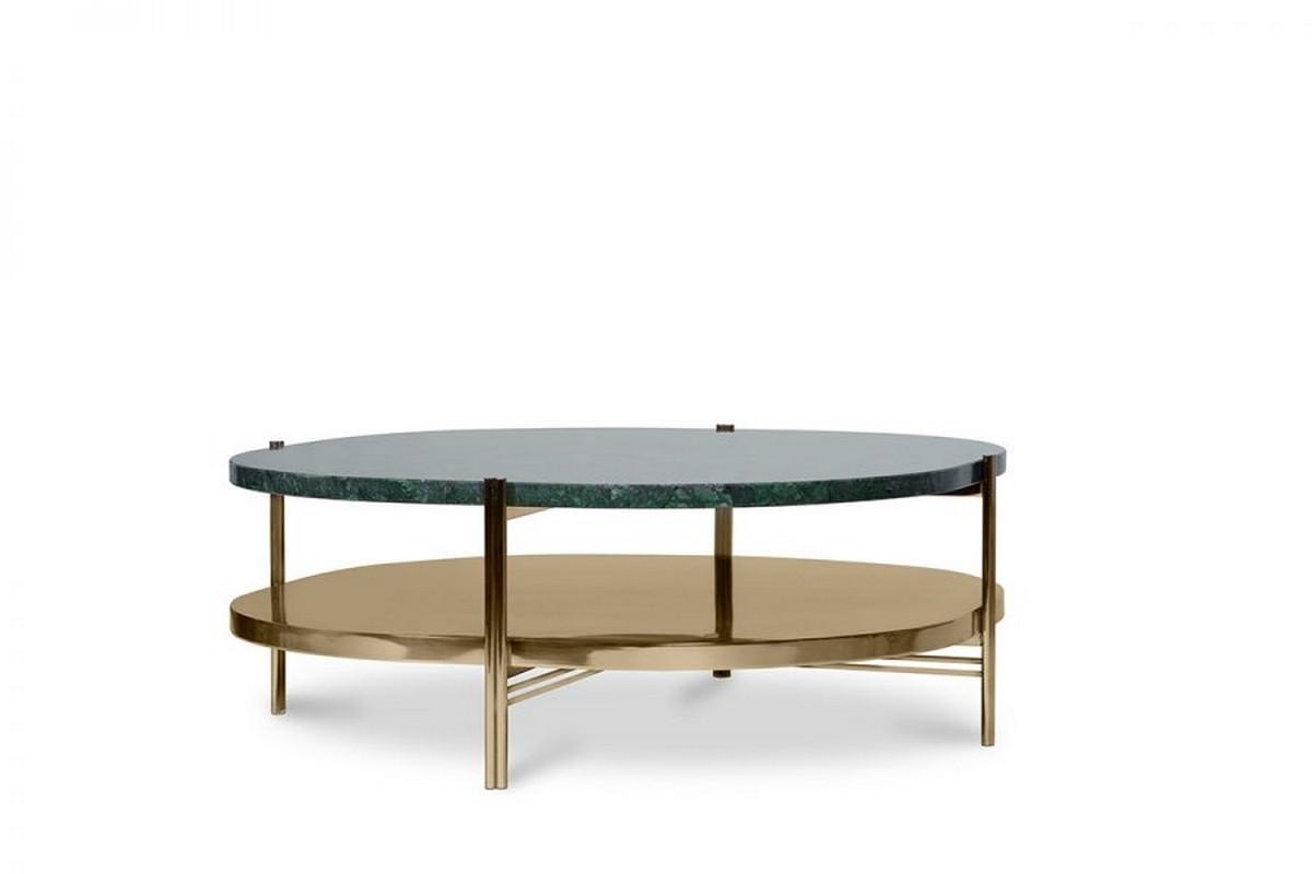 ideas para decorar Ideas para Decorar: Mesas de centro de lujo para proyectos perfectos craig center table essential home 01 900x600 1