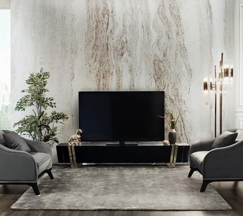 Diseño de Interiores: Ideas atemporal que puedes poner en un proyecto diseño de interiores Diseño de Interiores: Ideas atemporal que puedes poner en un proyecto dark cabinetry