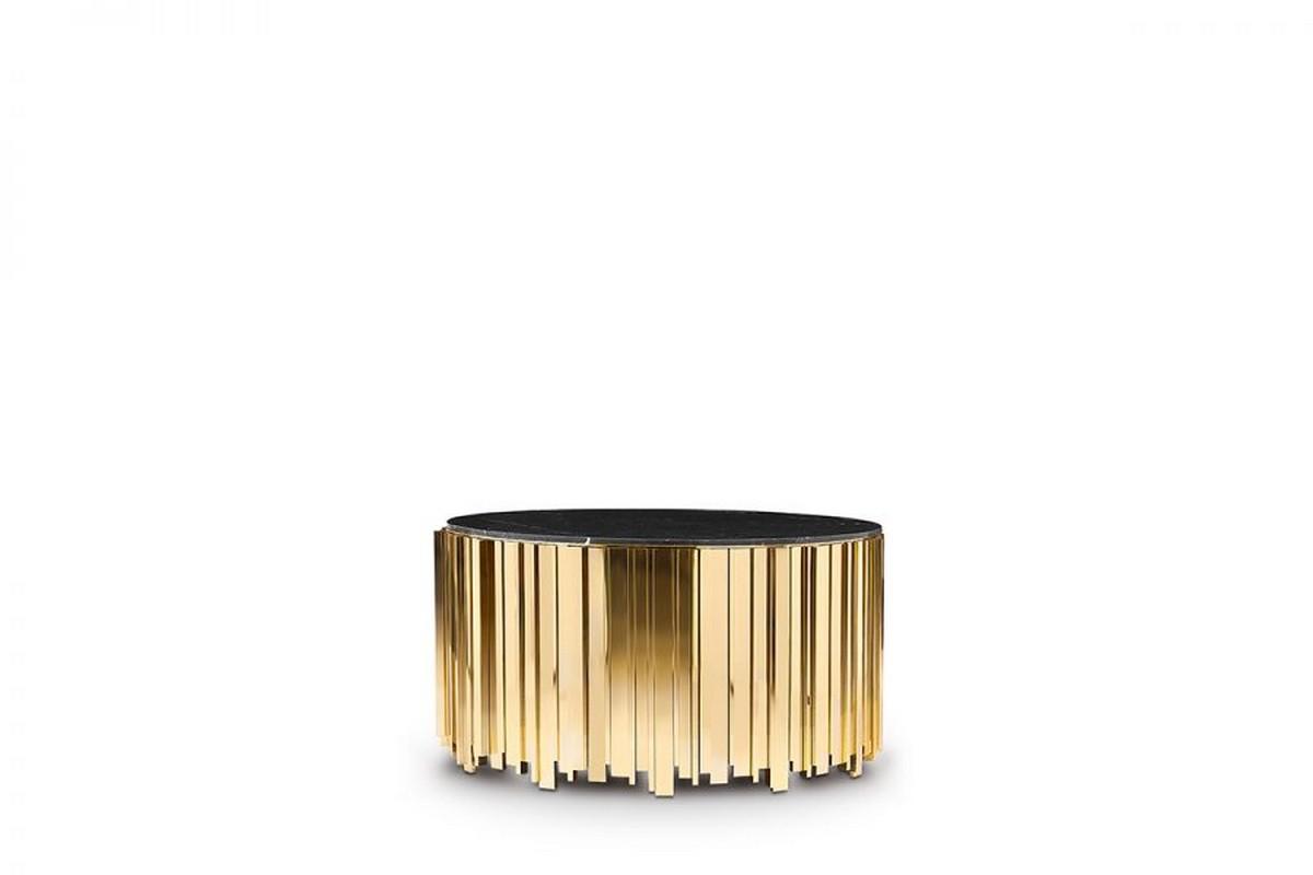 Ideas para Decorar: Mesas de centro de lujo para proyectos perfectos ideas para decorar Ideas para Decorar: Mesas de centro de lujo para proyectos perfectos empire center table luxxu 01 900x600 1