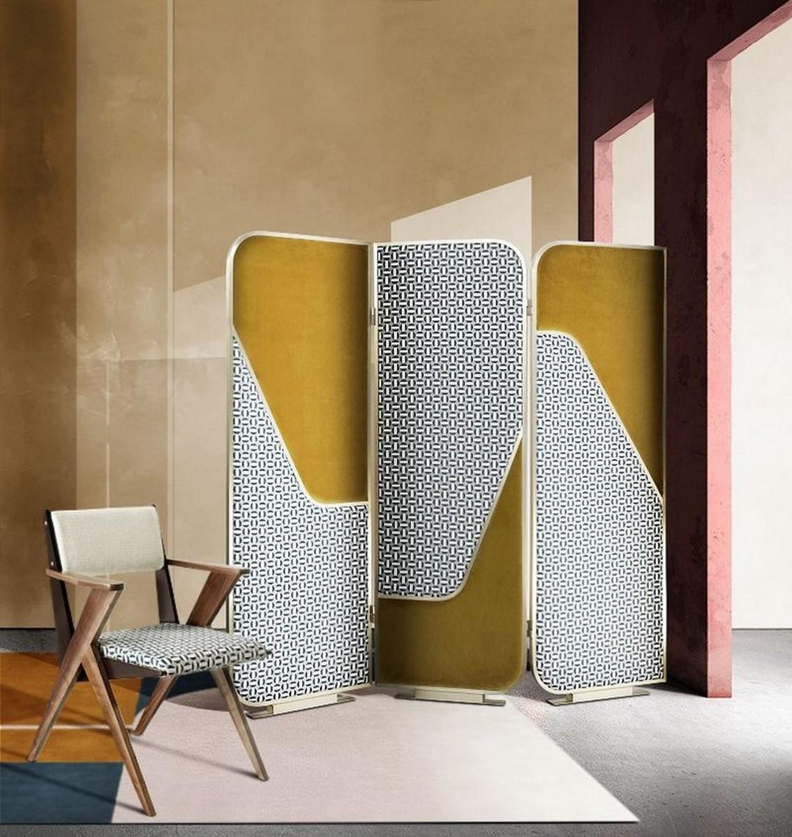 Pantone: Color del año con una seleción de piezas lujuosas pantone Pantone: Color del año con una seleción de piezas lujuosas jMxn0DYg