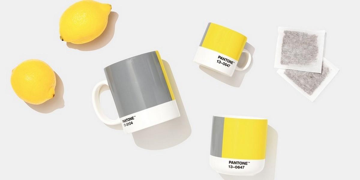 Pantone 2021: Colores para un futuro brillante con resiliencia y optimismo pantone 2021 Pantone 2021: Colores para un futuro brillante con resiliencia y optimismo pantone color year today sk main 201209 ba250f1941db6a04d7e03967bfc3ebea