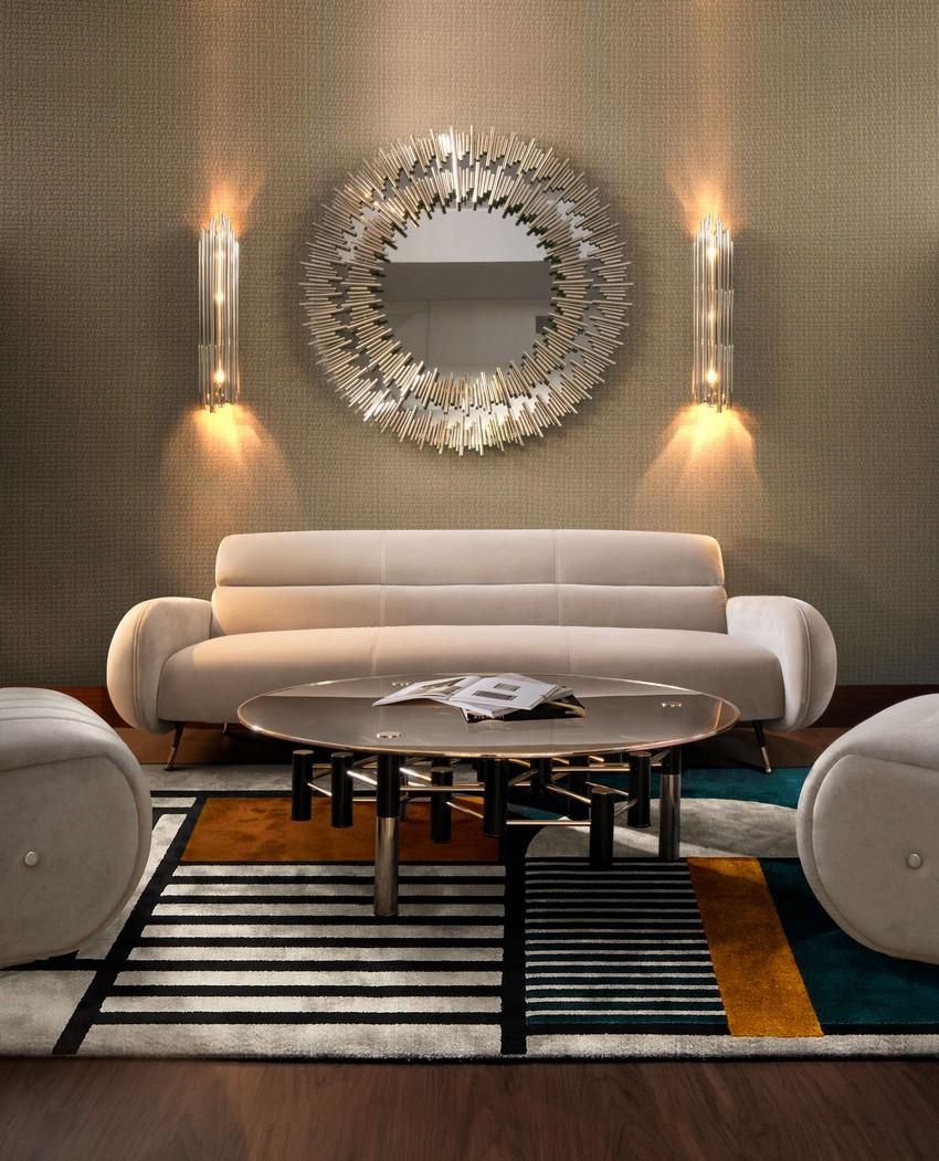 Diseño de Interiores: Ideas atemporal que puedes poner en un proyecto diseño de interiores Diseño de Interiores: Ideas atemporal que puedes poner en un proyecto tona lering