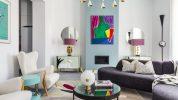 Top Interioristas en Ibiza: Diseño de Interior moderno y lujuoso top interioristas Top Interioristas en Ibiza: Diseño de Interior moderno y lujuoso 1 2 178x100