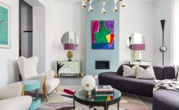 Top Interioristas en Ibiza: Diseño de Interior moderno y lujuoso top interioristas Top Interioristas en Ibiza: Diseño de Interior moderno y lujuoso 1 2 357x220