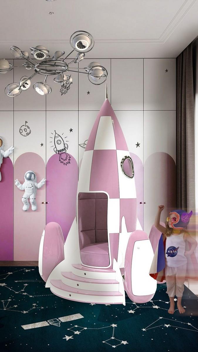 Diseño para niños: Nuevas Alfombras Mágicas por Circu diseño para niños Diseño para niños: Nuevas Alfombras Mágicas por Circu AMBIENTE CIRCU RUG 3 1 768x1365 1