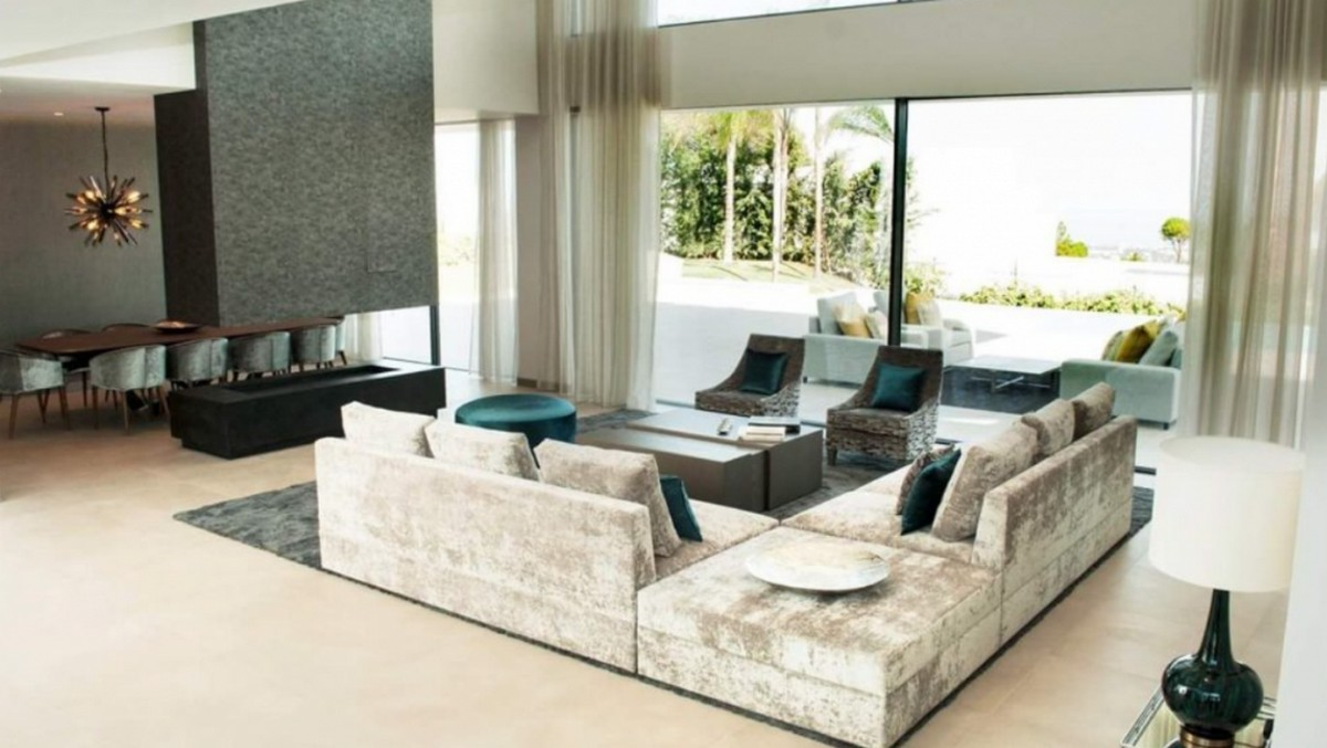 Top Interioristas en Mallorca: Diseño de Interiores poderoso y lujuoso top interioristas Top Interioristas en Mallorca: Diseño de Interiores poderoso y lujuoso BANNI Elegant Interiors