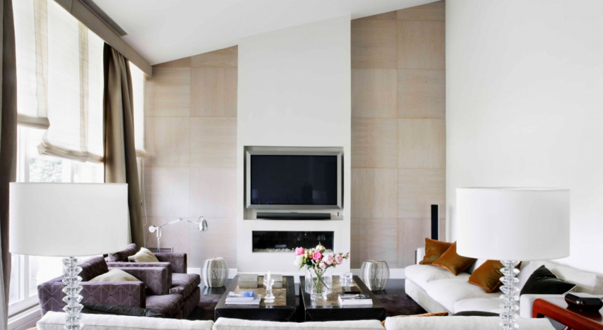 Top Interioristas en Mallorca: Diseño de Interiores poderoso y lujuoso top interioristas Top Interioristas en Mallorca: Diseño de Interiores poderoso y lujuoso Bondian Living