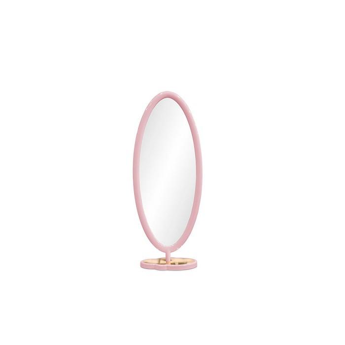Circu Presenta una experencia exclusiva de diseño mágico diseño mágico Circu Presenta una experencia exclusiva de diseño mágico CC CLOUD Mirror 1