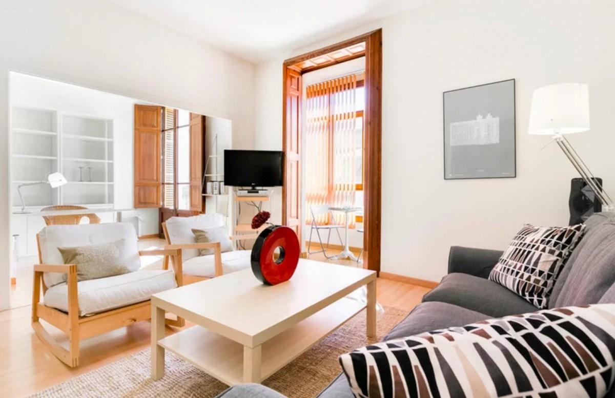 Top Interioristas en Mallorca: Diseño de Interiores poderoso y lujuoso top interioristas Top Interioristas en Mallorca: Diseño de Interiores poderoso y lujuoso Carmen Colom