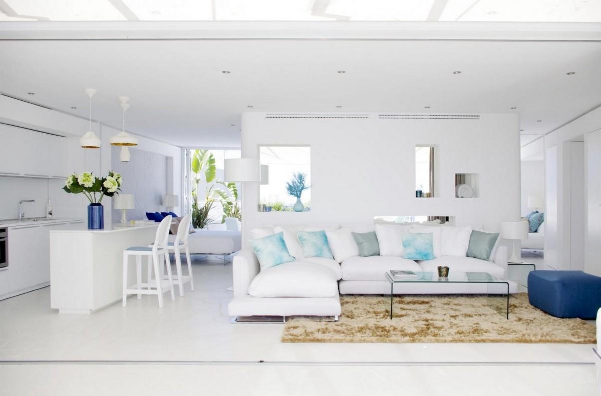 Top Interioristas en Ibiza: Diseño de Interior moderno y lujuoso top interioristas Top Interioristas en Ibiza: Diseño de Interior moderno y lujuoso FARRE COSTA