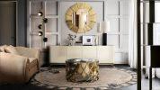 Aparadores lujuosos: Piezas elegantes para un proyecto exclusivo aparadores lujuosos Aparadores lujuosos: Piezas elegantes para un proyecto exclusivo Featured 10 178x100