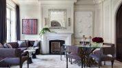 Top 15 Diseñadores de Interiores en Nueva York diseñadores de interiores Top 15 Diseñadores de Interiores en Nueva York Featured 178x100