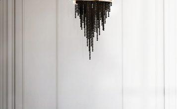Candelabros elegantes: Piezas exclusivas para un proyecto lujuoso candelabros elegantes Candelabros elegantes: Piezas exclusivas para un proyecto lujuoso Featured 3 357x220