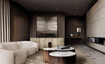 Diseño de Interior: Nuevas Tendencias Minimalista y Modernas diseño de interior Diseño de Interior: Nuevas Tendencias Minimalista y Modernas Featured 7 357x220