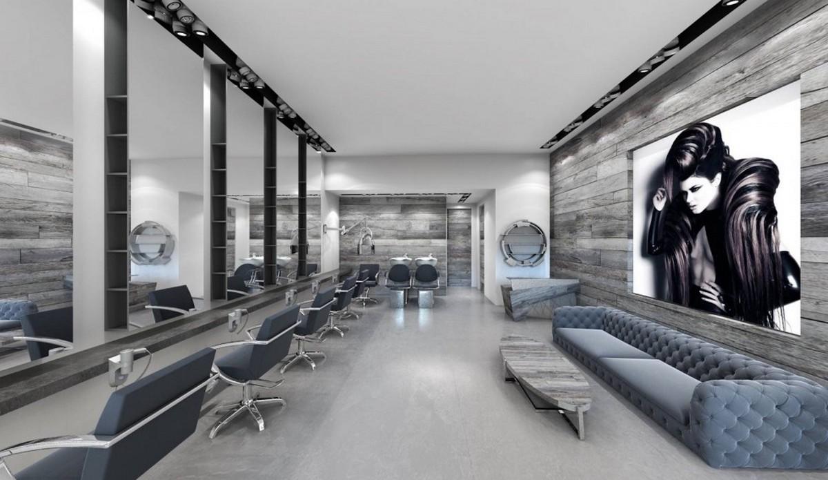 Top Interioristas en Ibiza: Diseño de Interior moderno y lujuoso top interioristas Top Interioristas en Ibiza: Diseño de Interior moderno y lujuoso GO
