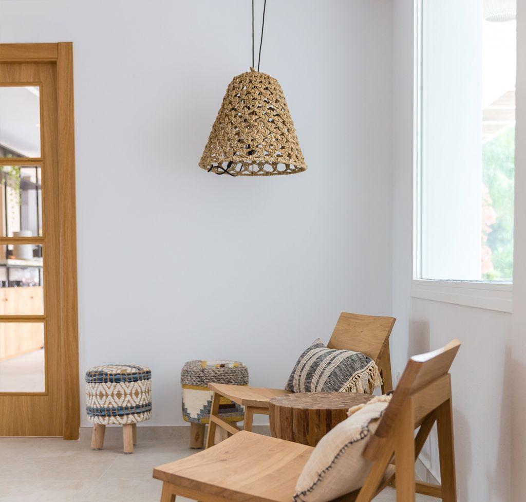 Top Interioristas en Ibiza: Diseño de Interior moderno y lujuoso top interioristas Top Interioristas en Ibiza: Diseño de Interior moderno y lujuoso GRUPO MAMBO