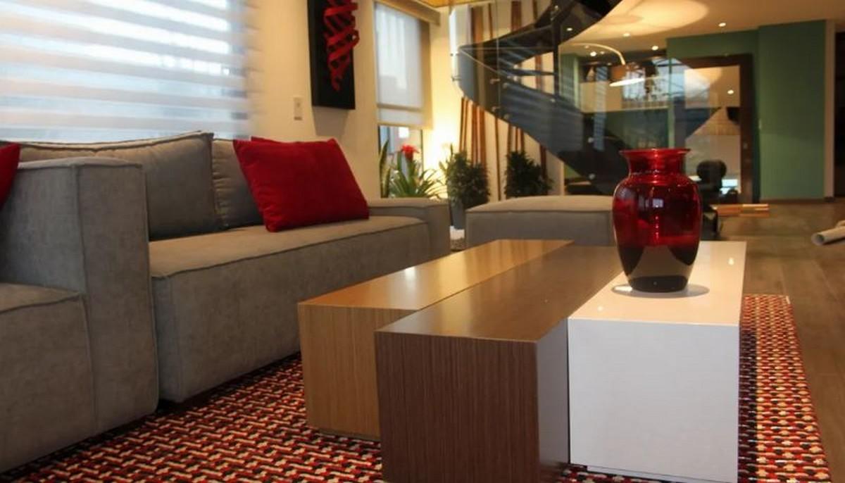 Top Interioristas en Ciudad de México: Proyectos lujuosos y elegantes top interioristas Top Interioristas en Ciudad de México: Proyectos lujuosos y elegantes Home Reface