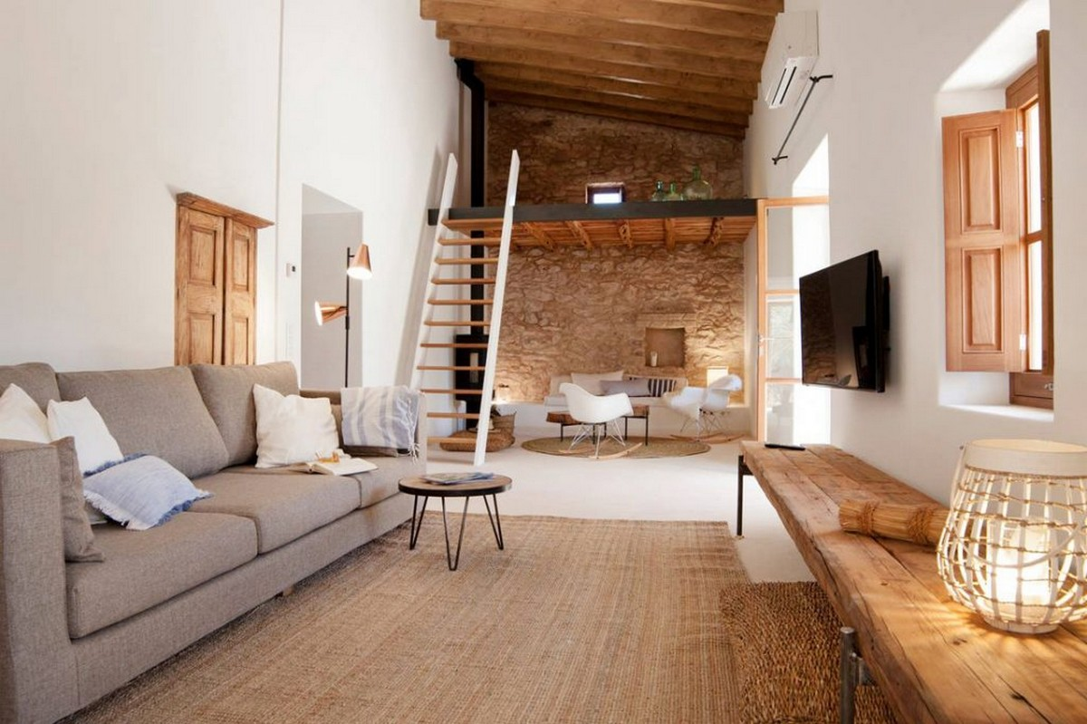 Top Interioristas en Mallorca: Diseño de Interiores poderoso y lujuoso top interioristas Top Interioristas en Mallorca: Diseño de Interiores poderoso y lujuoso Home Stanning Mallorca