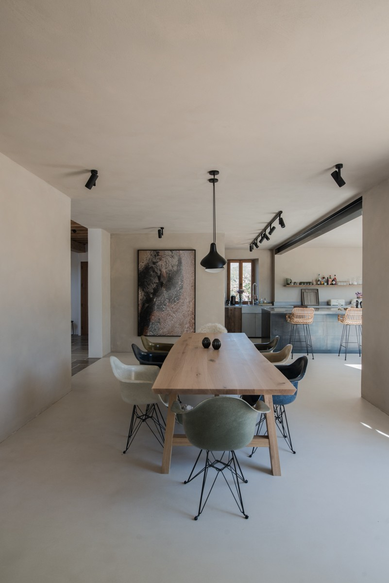 Top Interioristas en Ibiza: Diseño de Interior moderno y lujuoso top interioristas Top Interioristas en Ibiza: Diseño de Interior moderno y lujuoso IBIZA INTERIORS