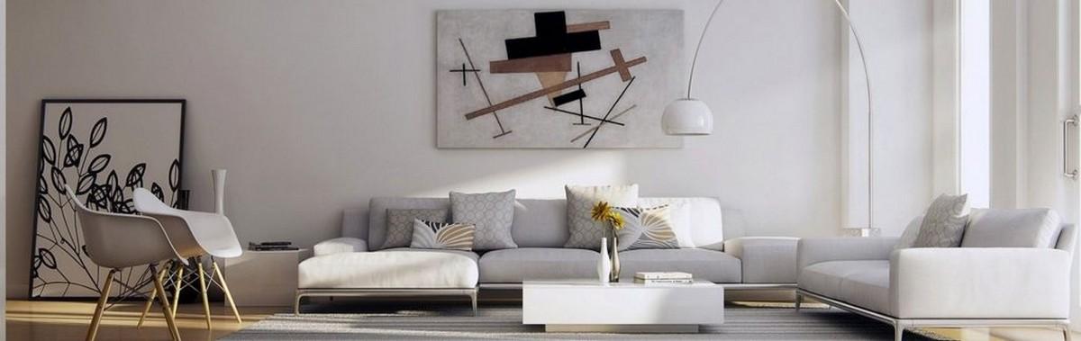 Interiorismo lujuoso: 15 firmas de Diseño de interiores en Valencia interiorismo lujuoso Interiorismo lujuoso: 19 firmas de Diseño de interiores en Valencia Impacto